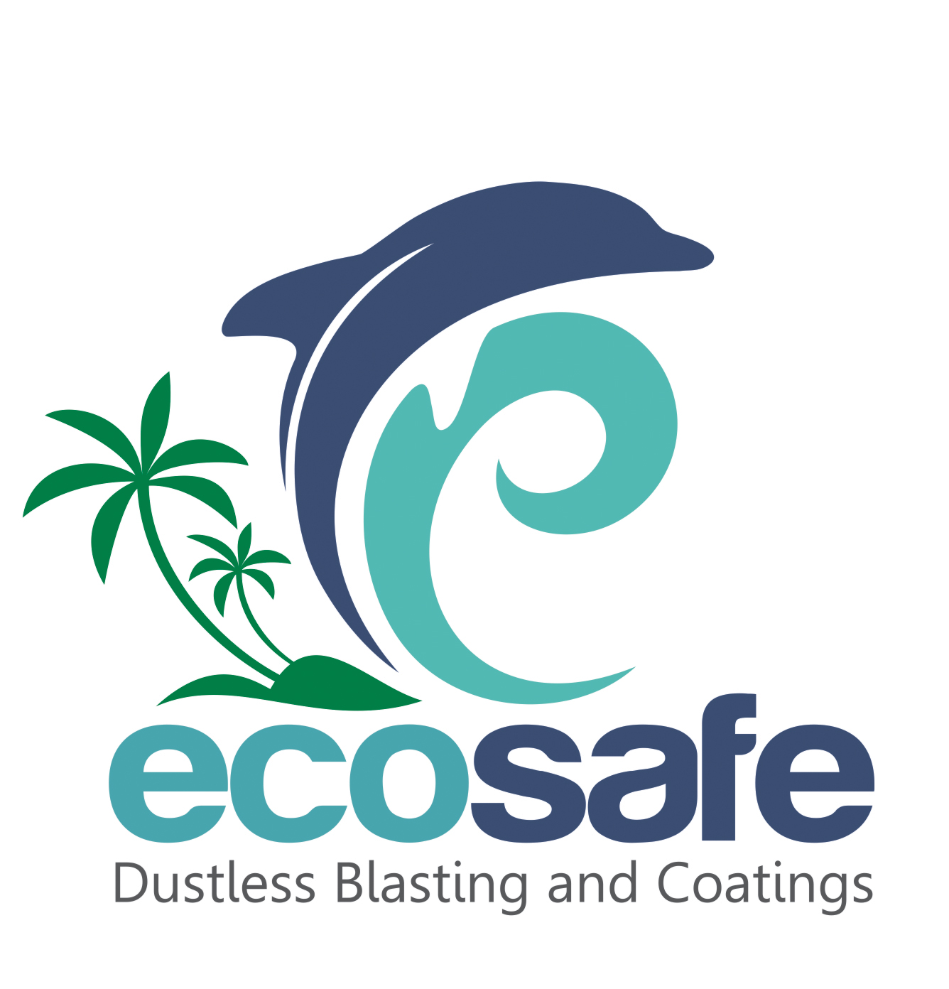 Eco-Safe Dustless Blasting & Coatings